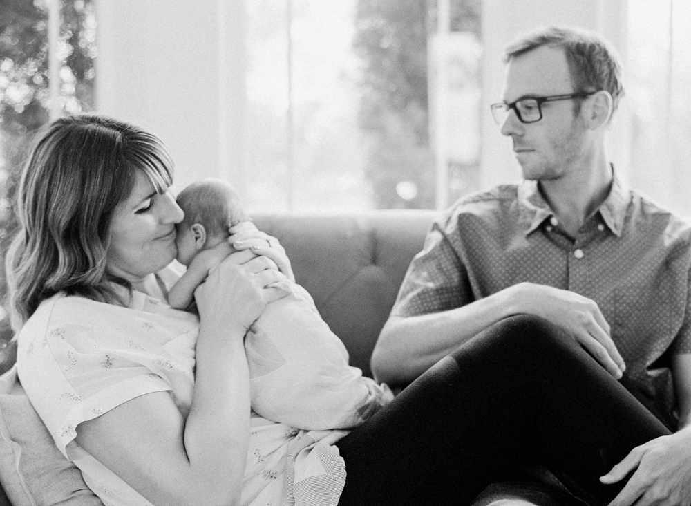 fresno-newborn-photographers-elisabeth-kate-studio_0419.jpg