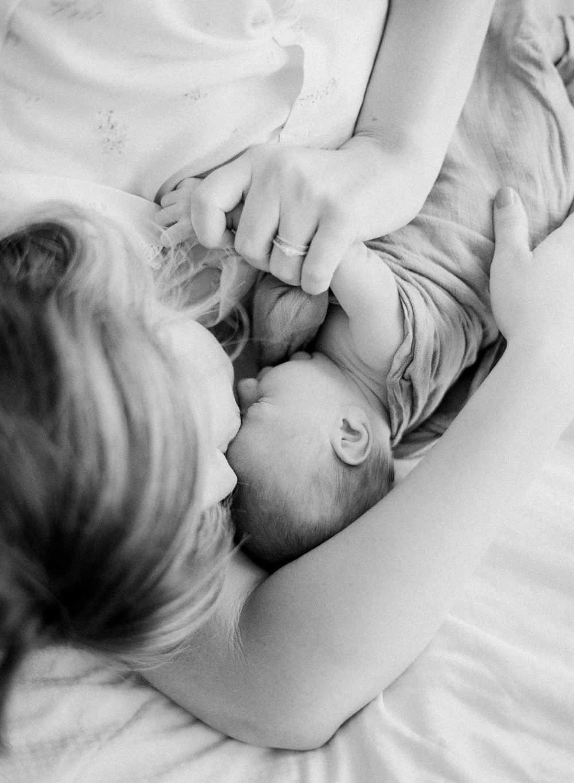 fresno-newborn-photographers-elisabeth-kate-studio_0429.jpg