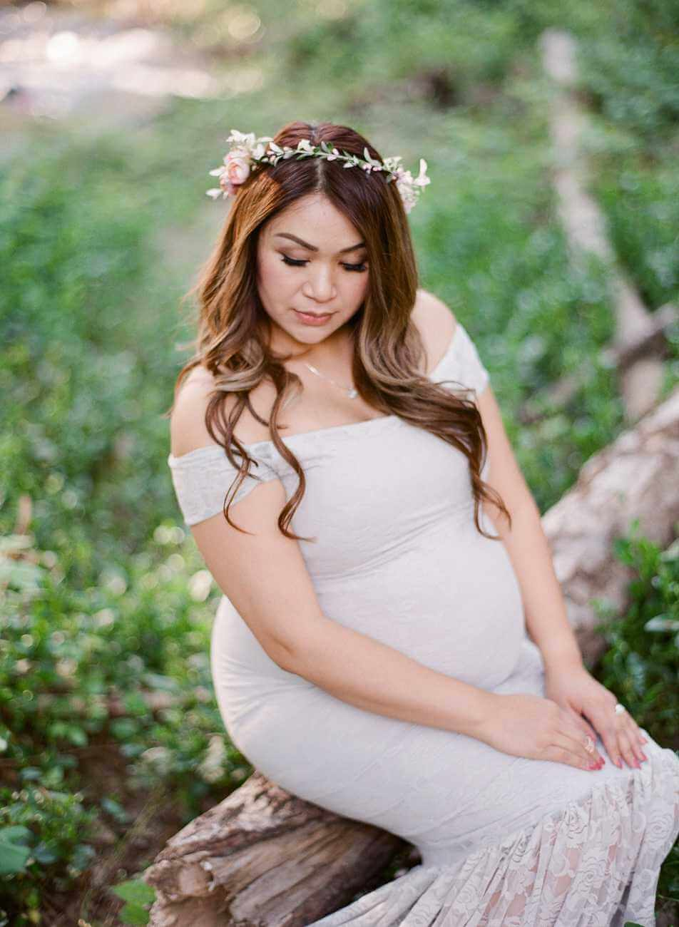 fresno-maternity-photographer-elisabeth-kate-studio_0203.jpg