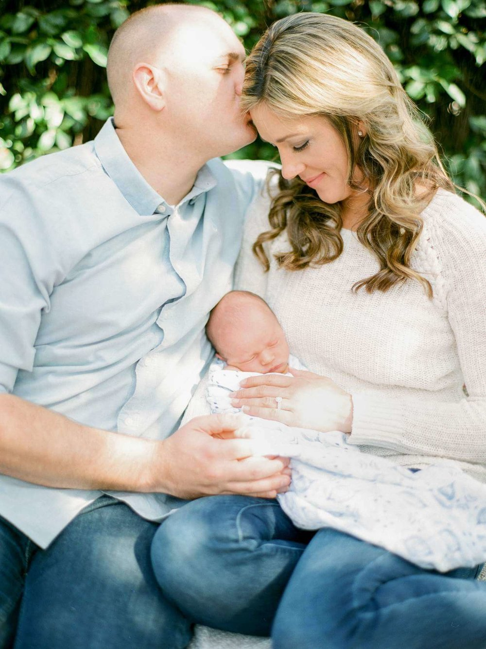 fresno-newborn-photographers-elisabeth-kate-studio_0476.jpg