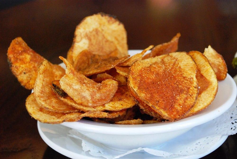 Q Chips.jpg