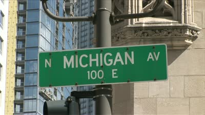 stock-footage-a-shot-of-the-michigan-avenue-street-sign-in-chicago-as-seen-during-the-day.jpg