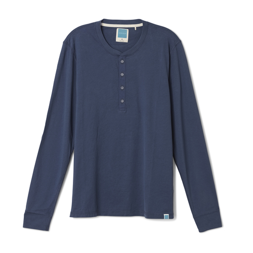 Jason Scott clothing
