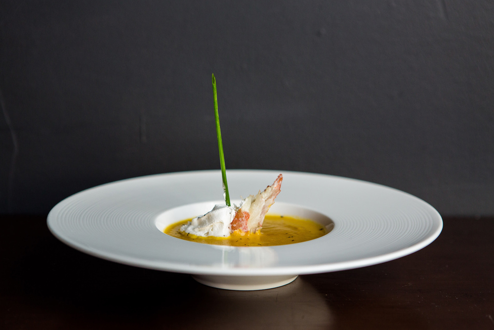 butternut squash crab soup.jpg