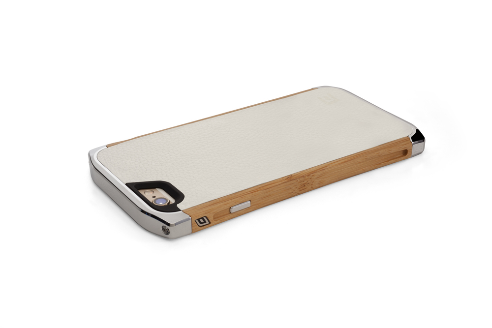 Ronin phone case