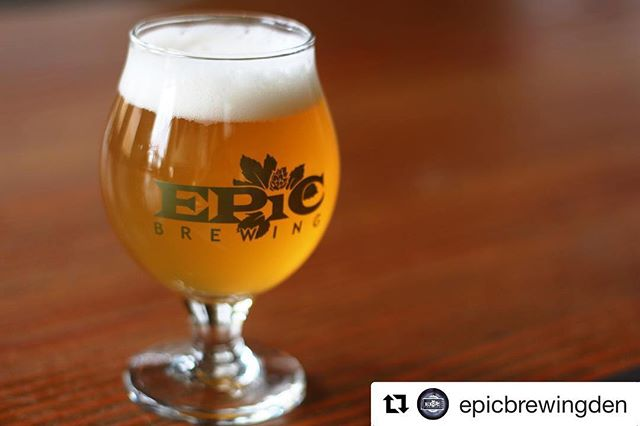 Join Lighthearted and @visual_interest at @epicbrewingden on June 19 from 5-10pm for Epic's Non-Profit Night! Epic Brewing Company will be generously donating 20% of their proceeds to Bike MS, on behalf of Team Lighthearted! Beer, bikes and raising funds for MS research - Is there anything better? @bike_ms @nationalmssociety