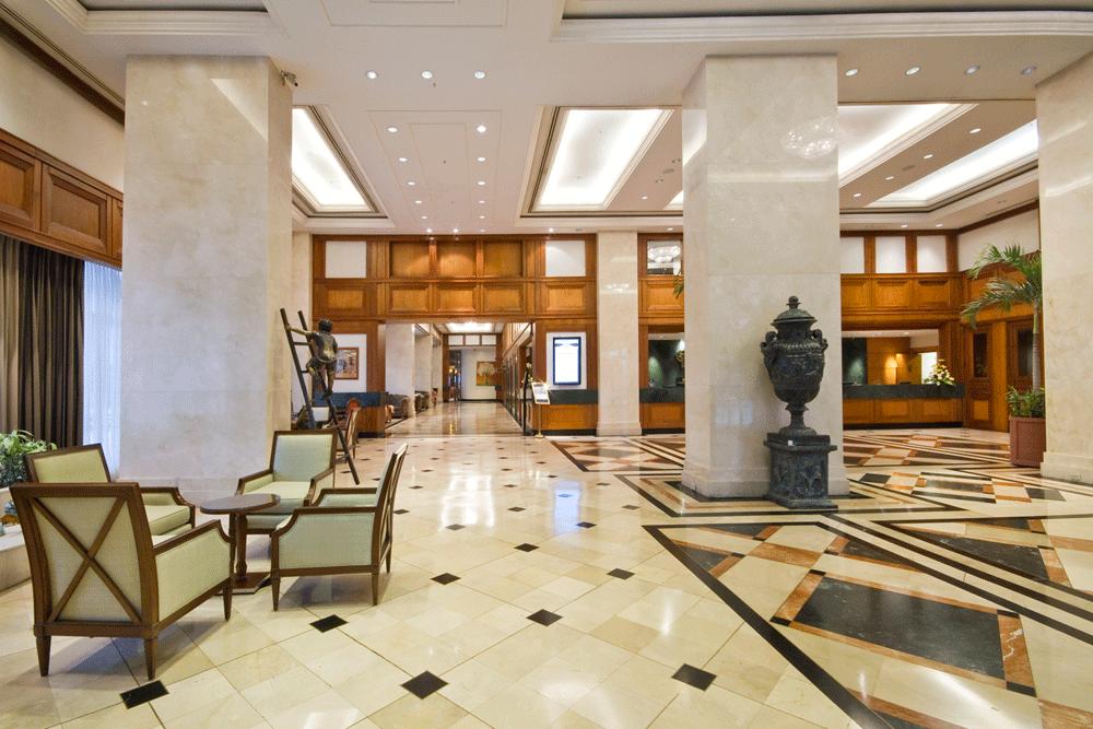 oro-verde-lobby.png