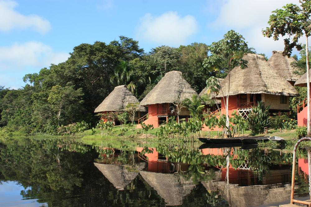riverside-huts.jpg