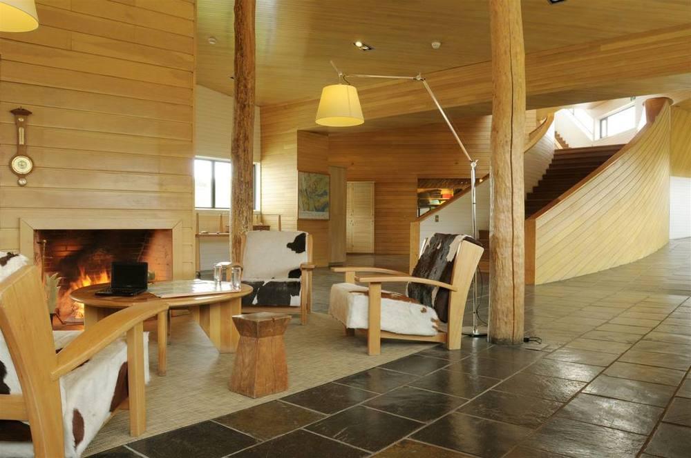 hotel-interior-pat-03.jpg.1024x0.jpg