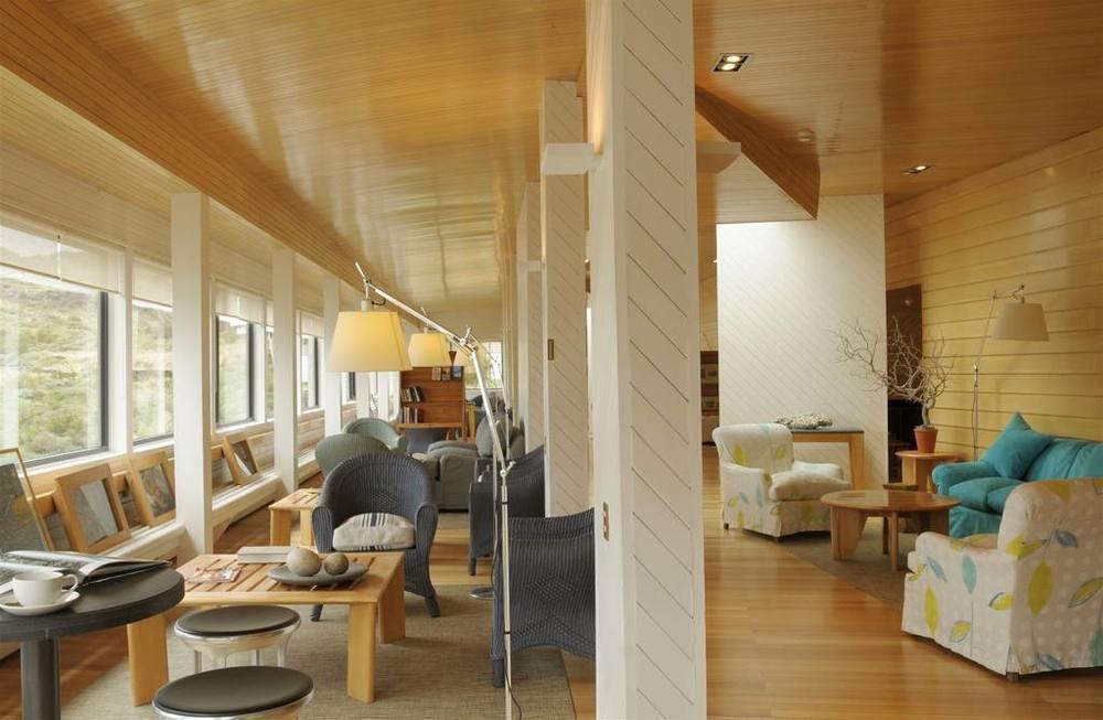 hotel-interior-pat-08.jpg.1024x0.jpg