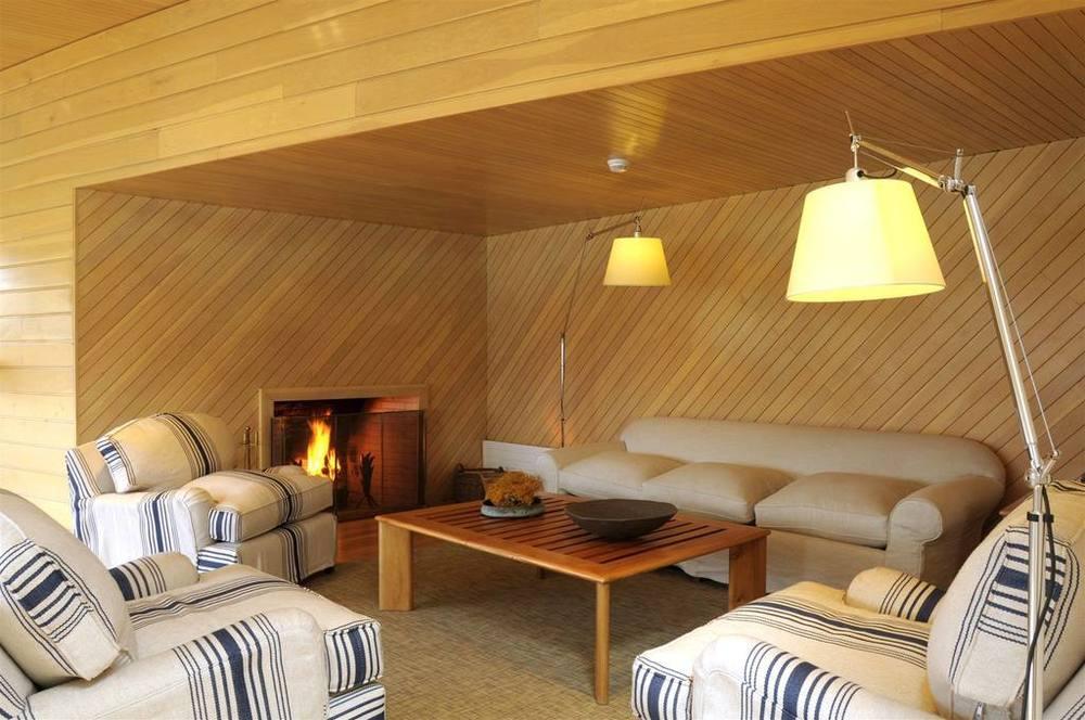 hotel-interior-pat-07.jpg.1024x0.jpg