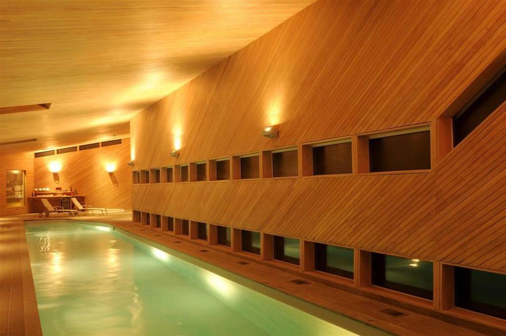 hotel-interior-pat-13-1.jpg.1024x0.jpg