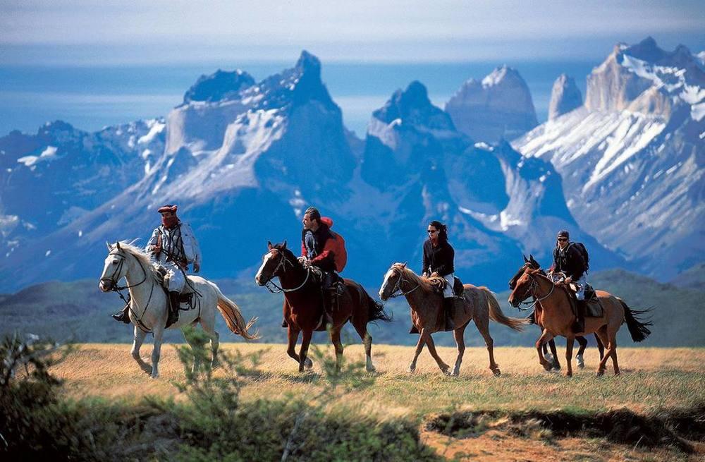 explora-patagonia-homepage41.jpg.1024x0.jpg