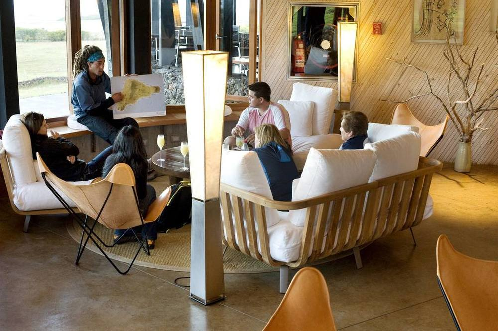 hotel-interior-rp-04.jpg.1024x0.jpg