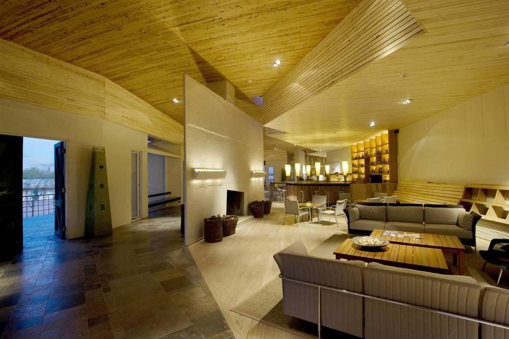 hotel-interior-atac-04.jpg.1024x0.jpg