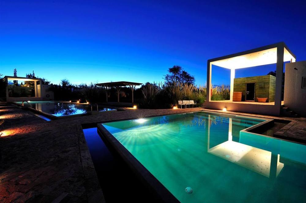 piscina-atac-07.jpg.1024x0.jpg