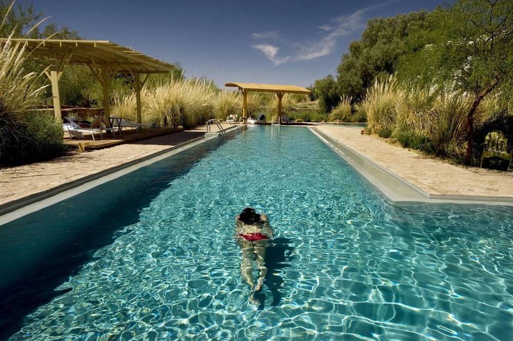 piscina-atac-01.jpg.1024x0.jpg