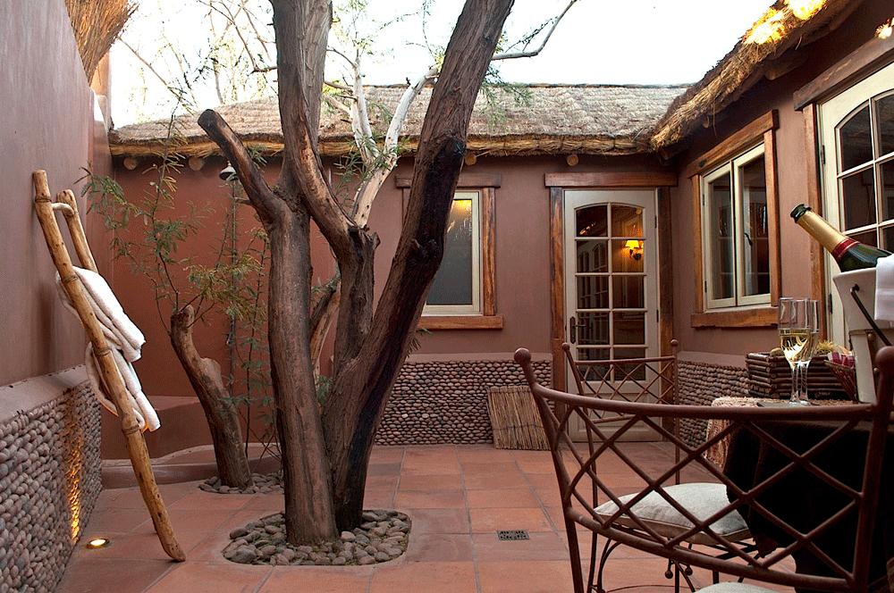Awasi-Atacama-(12).png