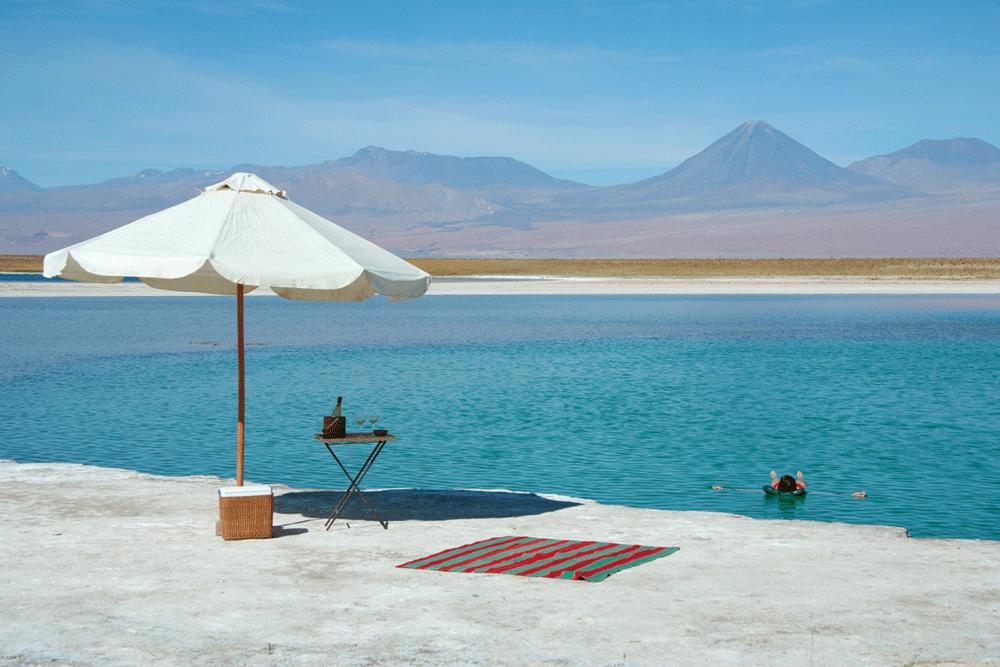 Awasi-Atacama-(37).png