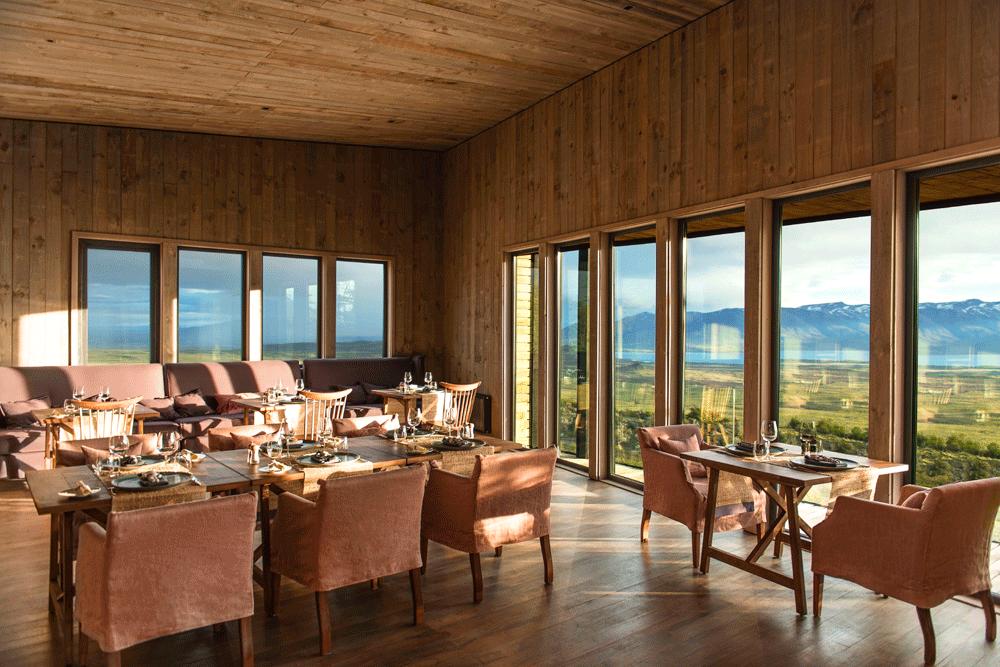 Main-Lodge-Interiors-Awasi-Patagonia-(11).png