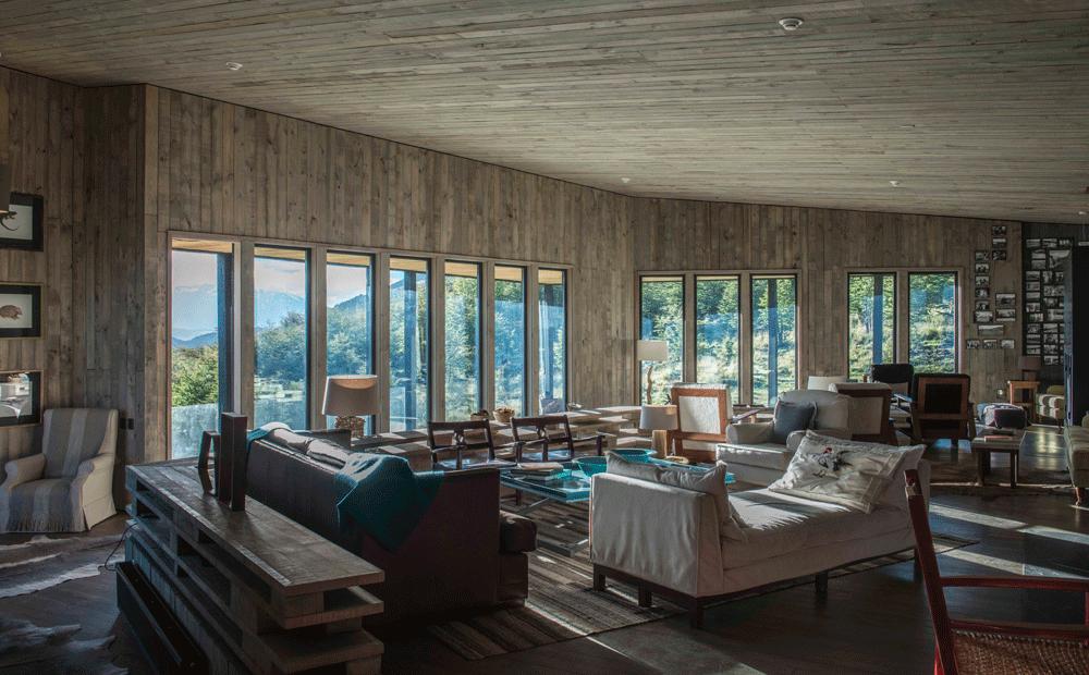 Main-Lodge-Interiors-Awasi-Patagonia-(13).png
