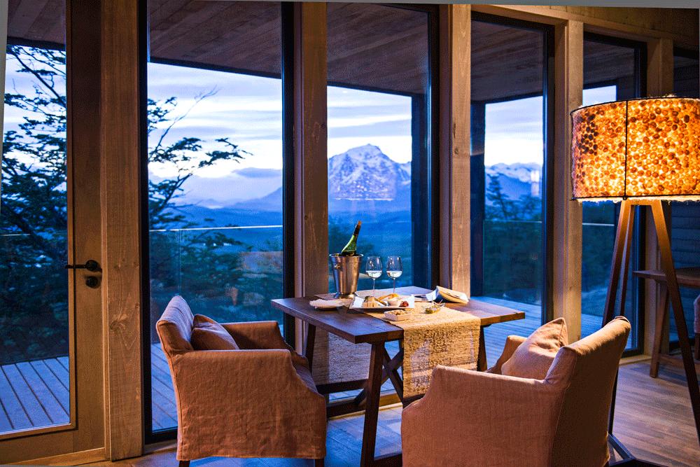 Villa-Interiors-Awasi-Patagonia-(1).png