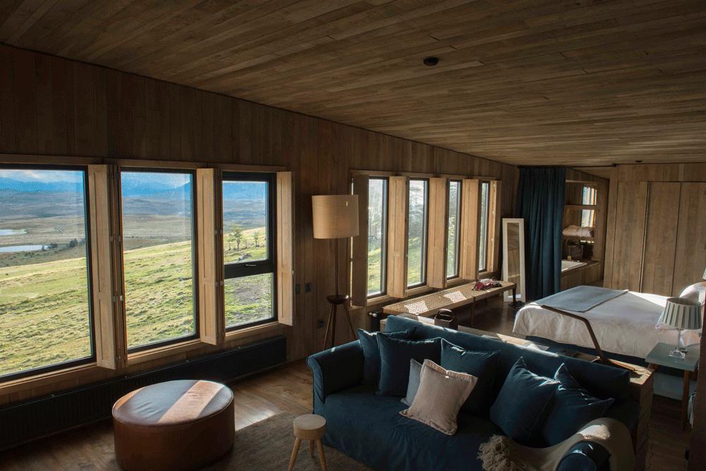 Villas-Awasi-Patagonia-(15).png