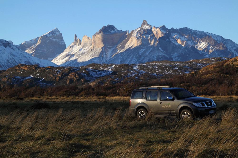 Outings-Awasi-Patagonia-(45).png