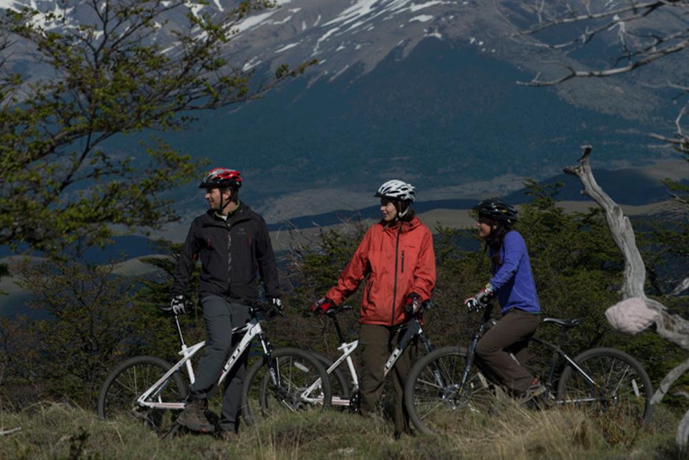 Outings-Awasi-Patagonia-(65).png