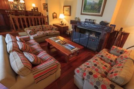 1-08-Living-Room.jpg