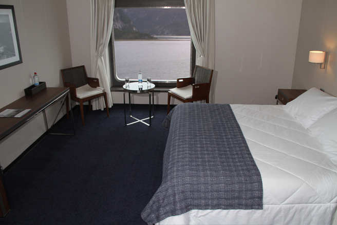 habitacion4.jpg