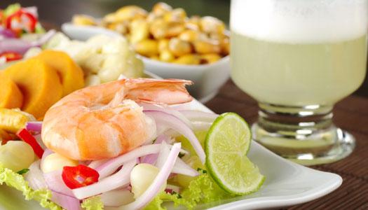 peru-cuisine1.jpg