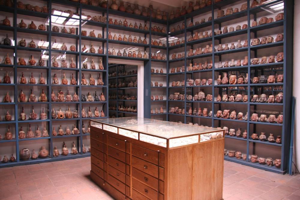 """""""Storage Gallery"""" by Lyndsay Ruell"""