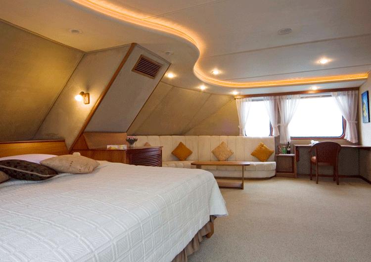 interior-06.png