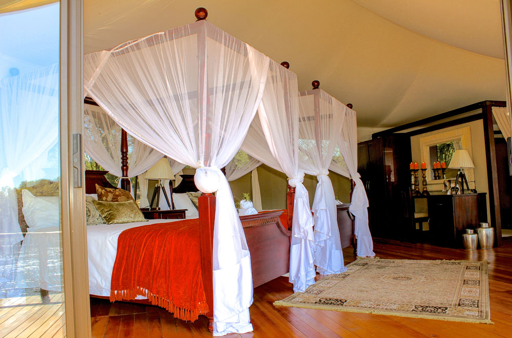 03-zambezi-sands-double-bed.jpg
