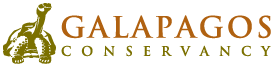 The Galapagos Conservancy Logo