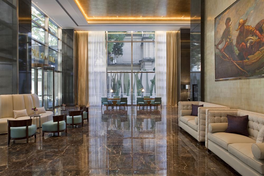 galeria_2_lobby.jpg