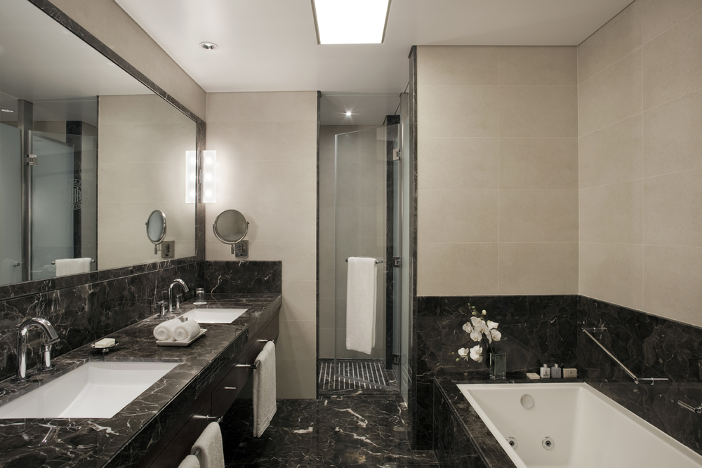 galeria_4a_studio-premier-bath.jpg