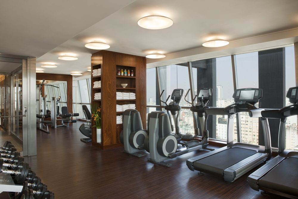 galeria_14_fitness-center.jpg