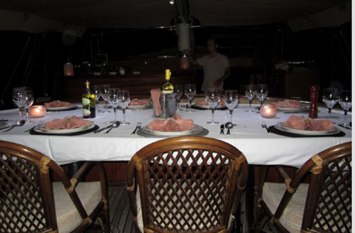 dining-03.jpg