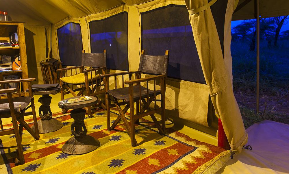 Pembezoni Camp Library Tent .jpg