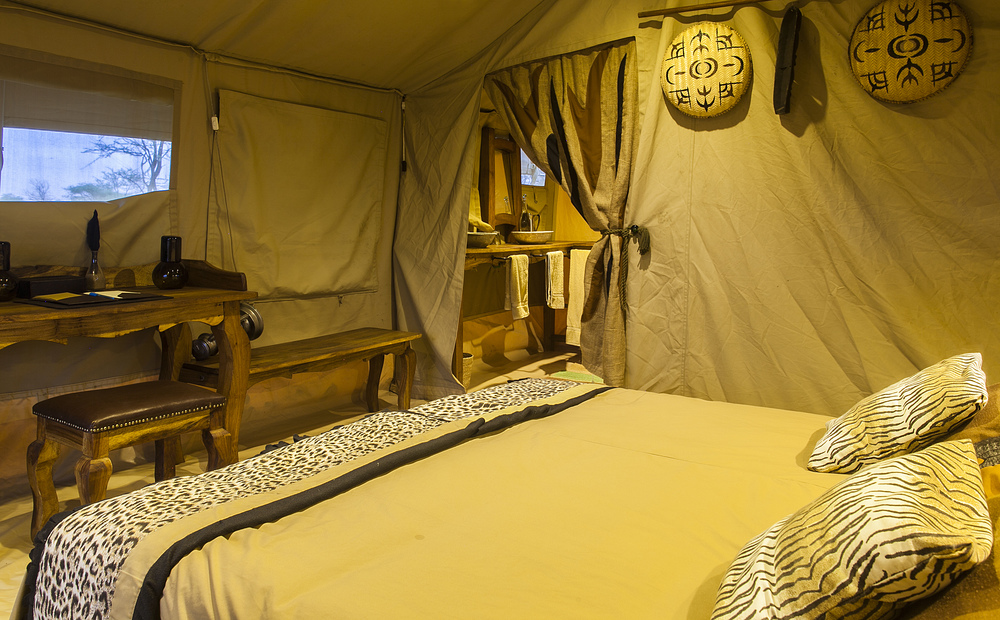 Pembezoni sleeping tent.jpg
