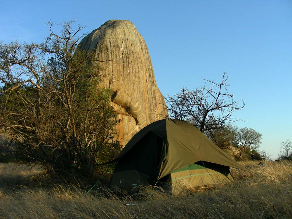 wilderenss camp - amazing spots.JPG