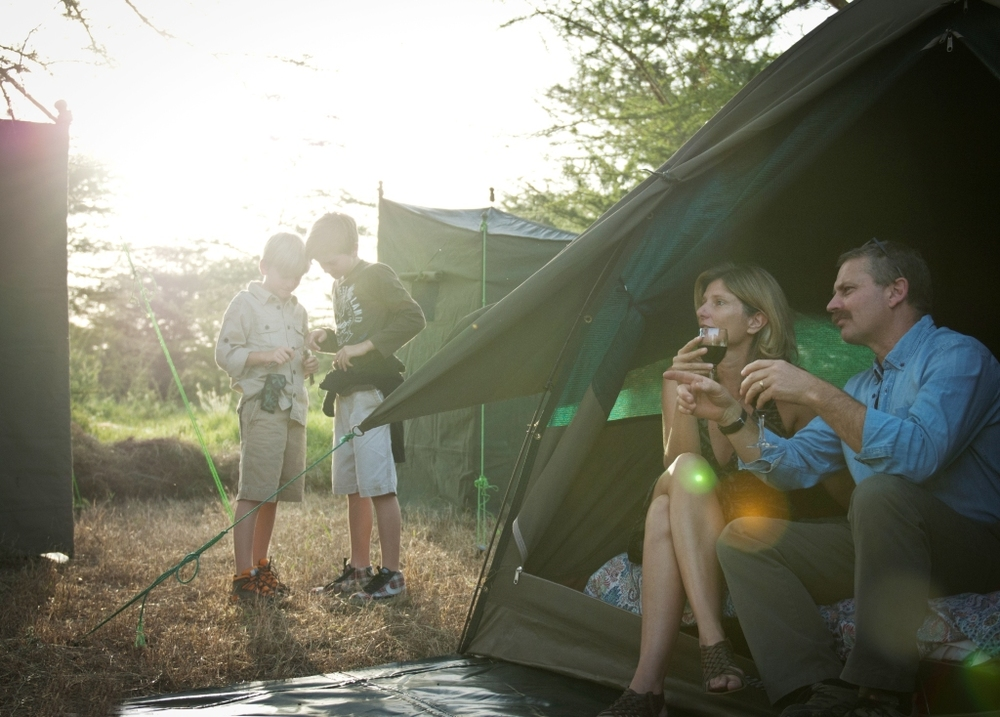 Wilderness Camp - great for families.jpg