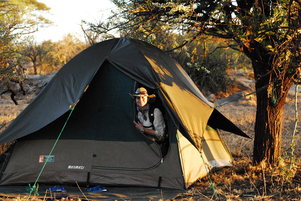 wilderness camp tent.JPG
