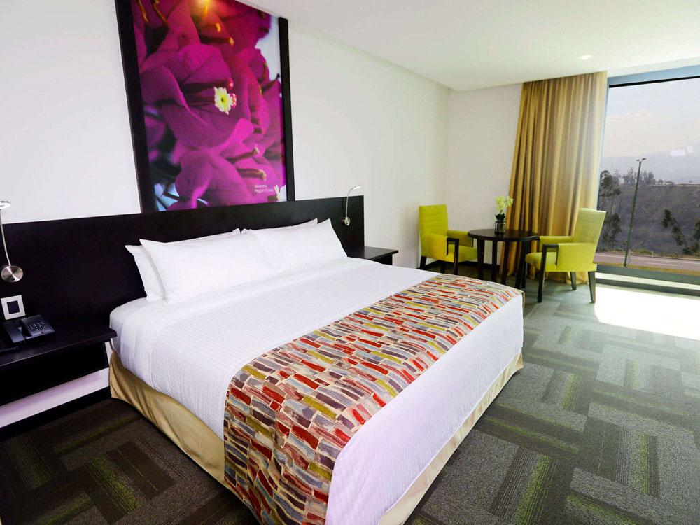 guest_room_3.jpg