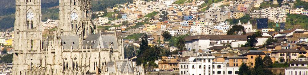 Quito crop.jpg