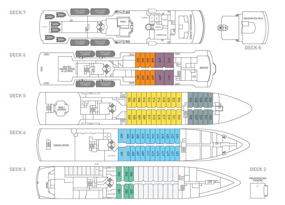 resolute-deckplan.jpg