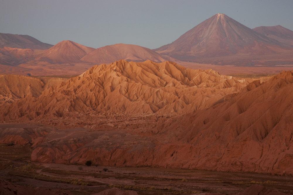 Awasi Atacama (52).jpeg