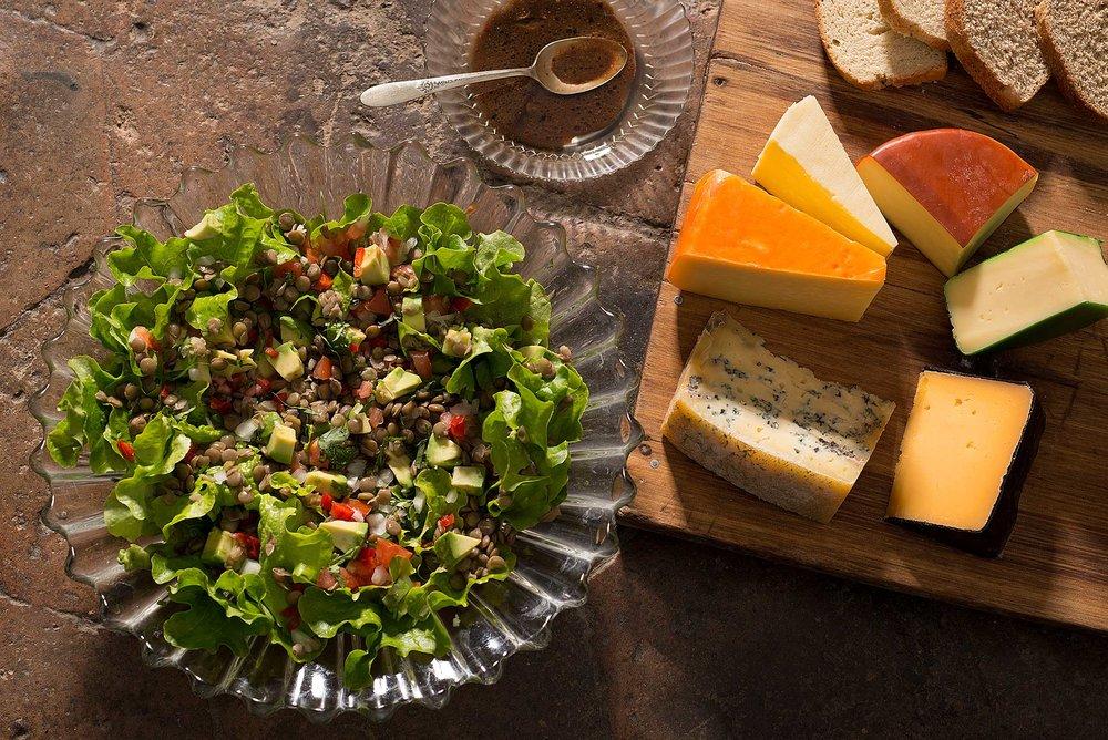 Salad & cheese.jpg